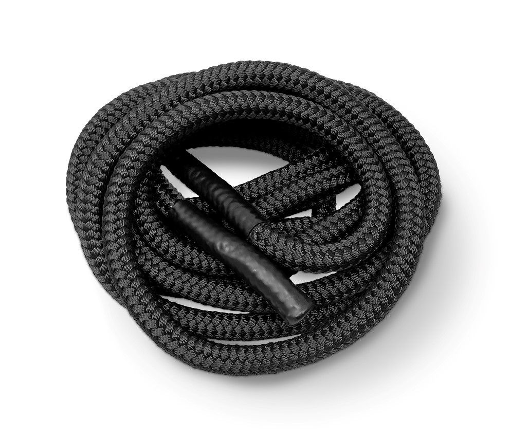 Blackthorn Battle Jump Rope 30D