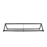 Cross UP 173 cm. (unión triangular)