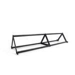 AFW-Cross-Up-Bar-173-cm.-union-triangular-2.jpg