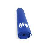 AWF-Colchoneta-de-Yoga-2.jpg