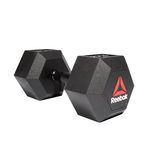 Hex Dumbbell - RSWT 11050-500.jpg