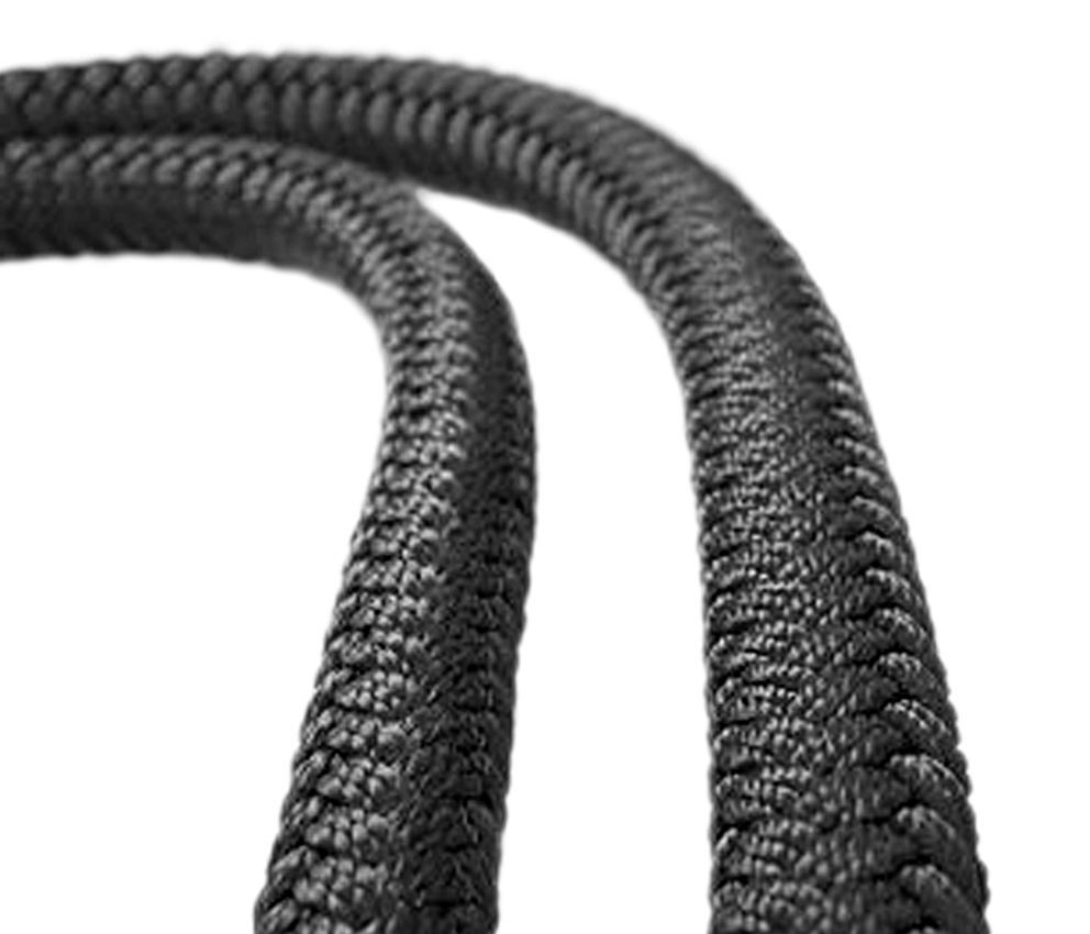 0531-30D.35D - Aerobis Blackthorn Battle Rope detalle