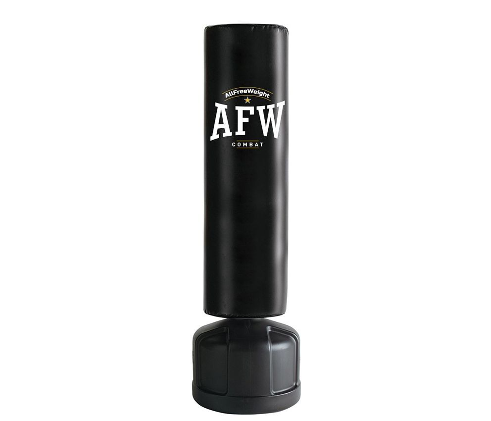 17001 - AFW Saco Power Boxe