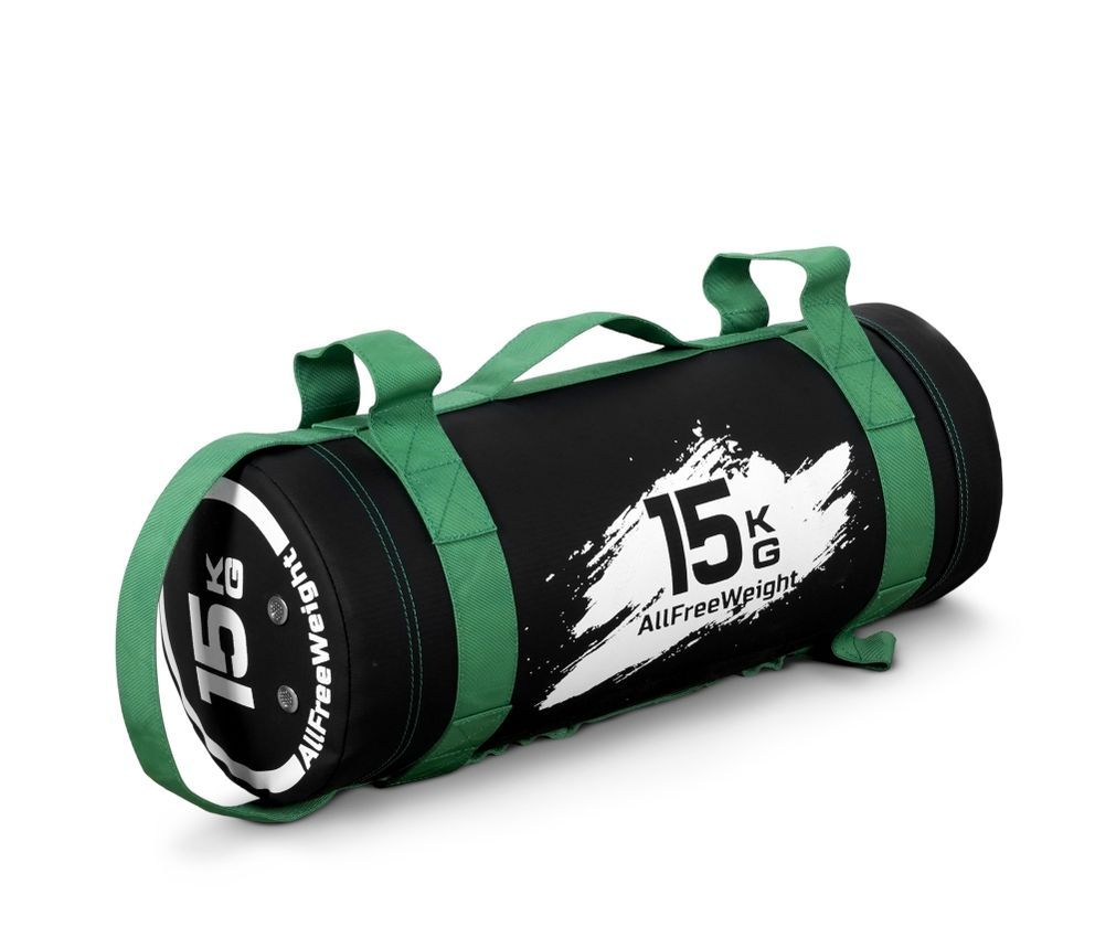 19242 - AFW Energy Bag 15 kg