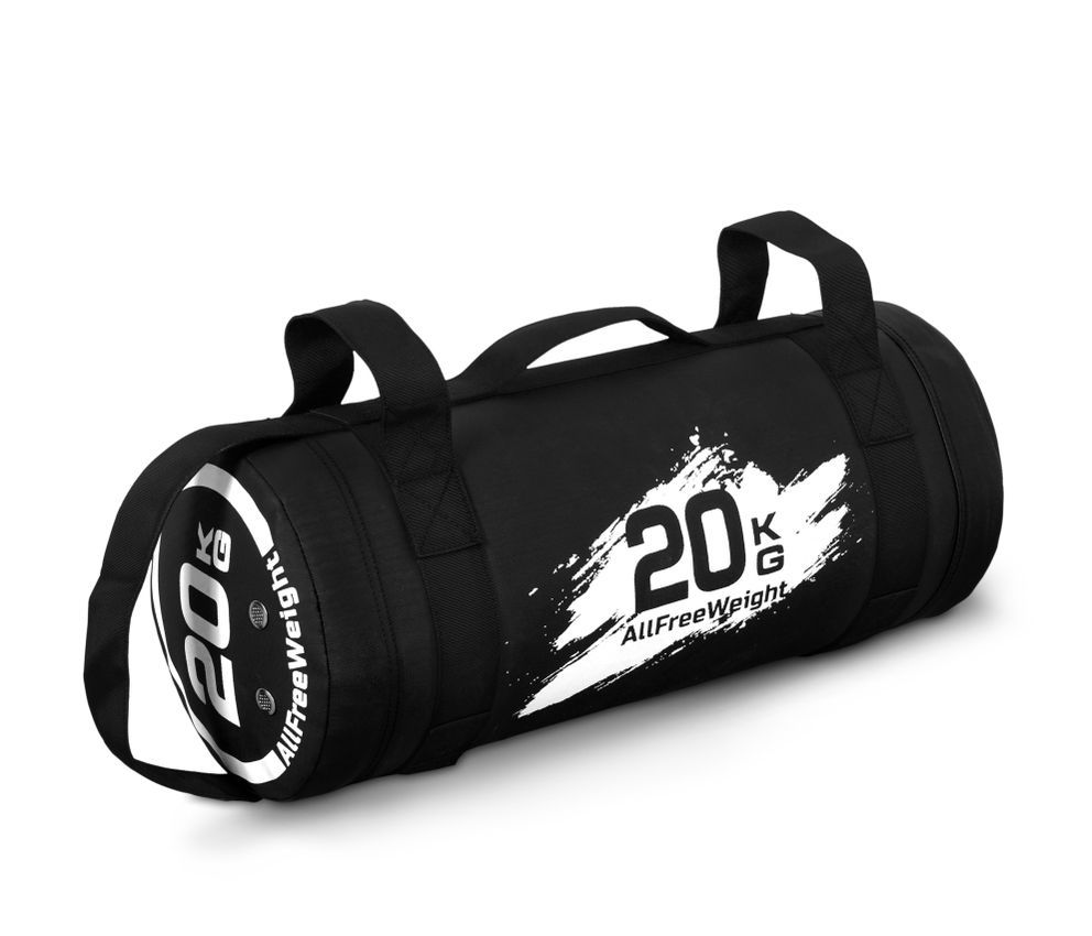 19243 - AFW Energy Bag 20 kg