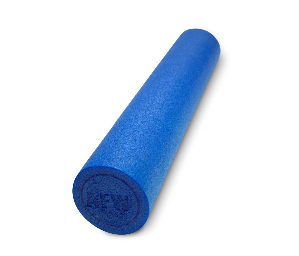 AFW - 1081060 - Foam Roller Completo
