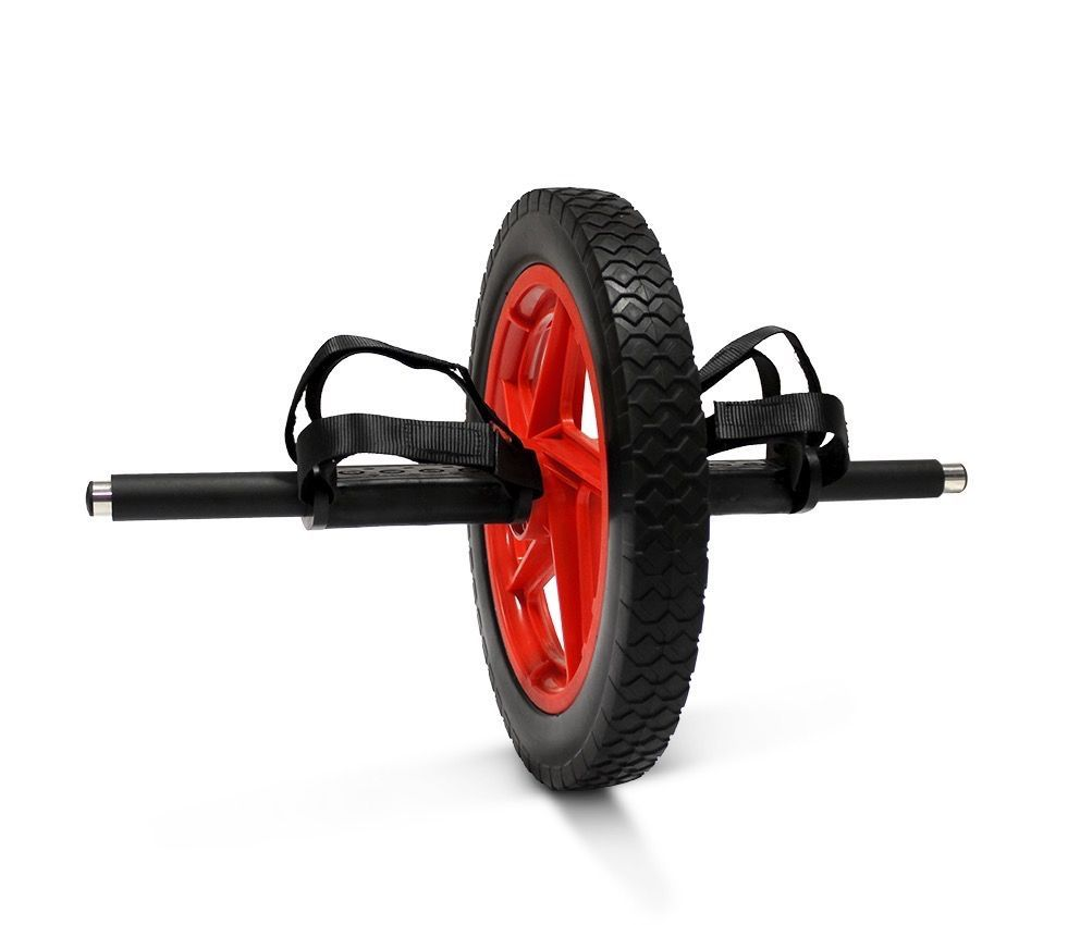 AFW - AB Wheel Promax New 1.jpg