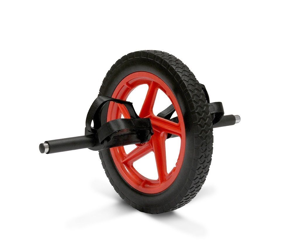 AFW - AB Wheel Promax New 2.jpg