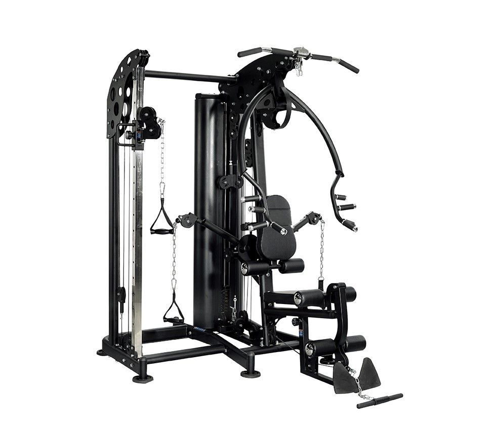 AFW - BK179C - Two Stations Strength Gym.jpg