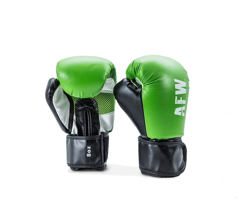 AFW - Guante TG8 8OZ Training Gloves.jpg