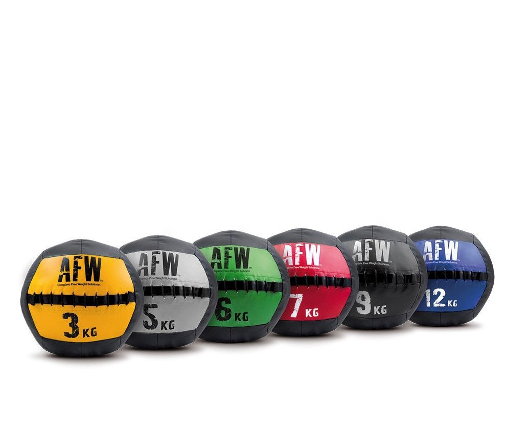 AFW - Wall Ball grupo.jpg