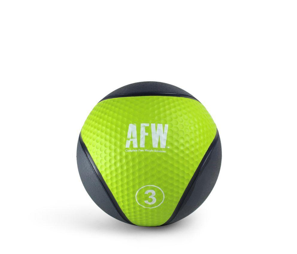 AFW-Balon-Medicinal-3kg.jpg