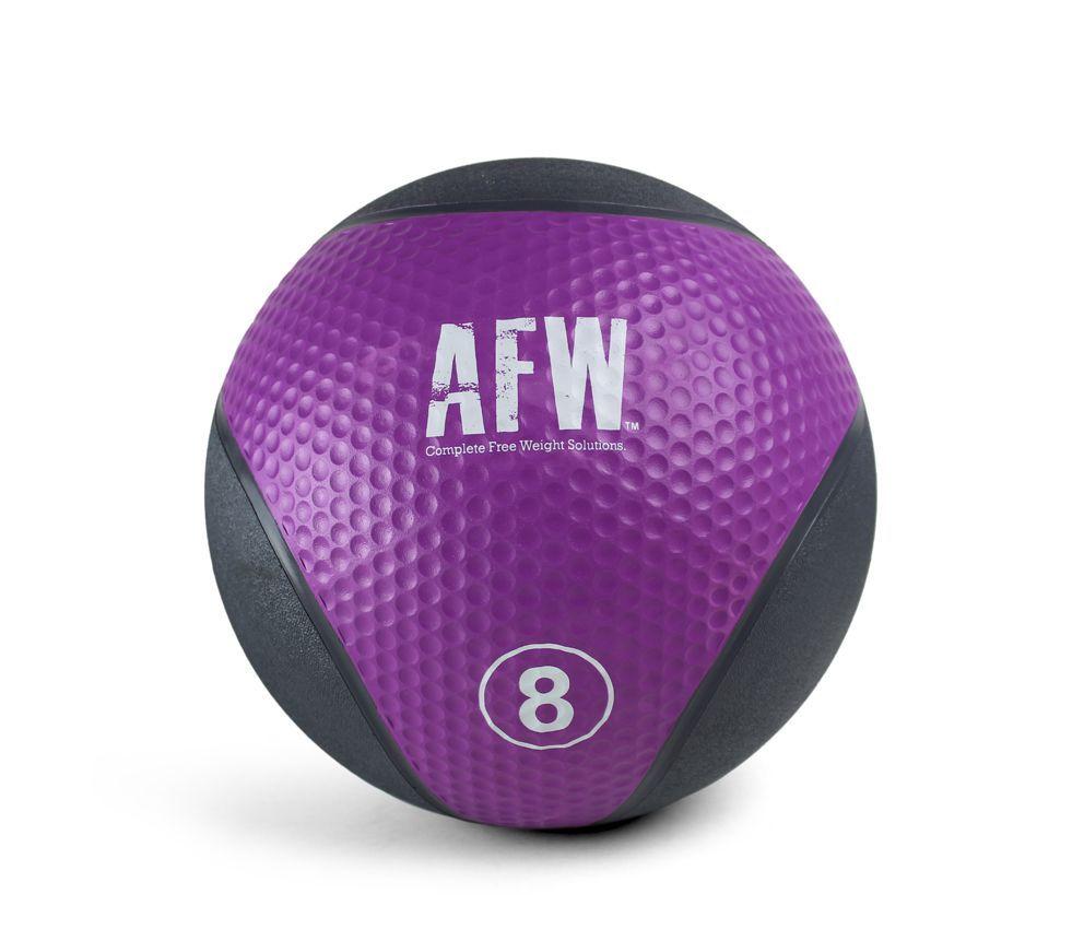 AFW-Balon-Medicinal-8kg.jpg