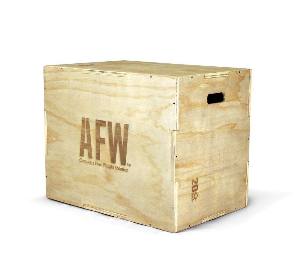 AFW-Cajon-pliometrico-AFW.jpg