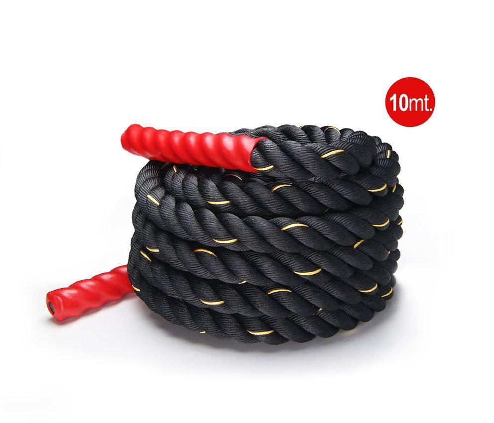 AFW-Cuerda-de-entrenamiento-10m