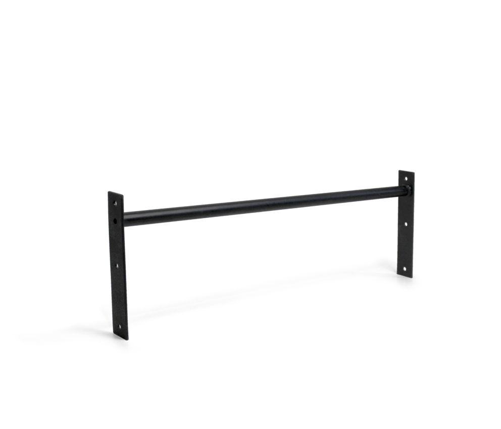 AFW-Pull-Up-Bar-Basic-107-cm.-ancho-2.jpg