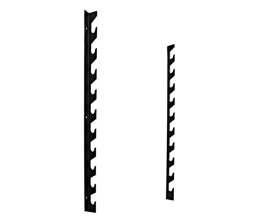 AFW-Rack-10-Barras-de-pared.jpg