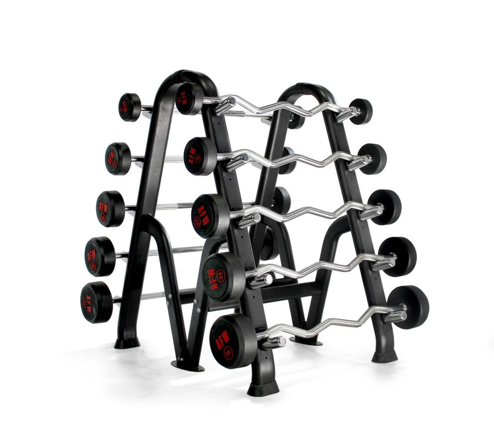 AFW-Rack-5-barras-z-horizontal-doble-2.jpg