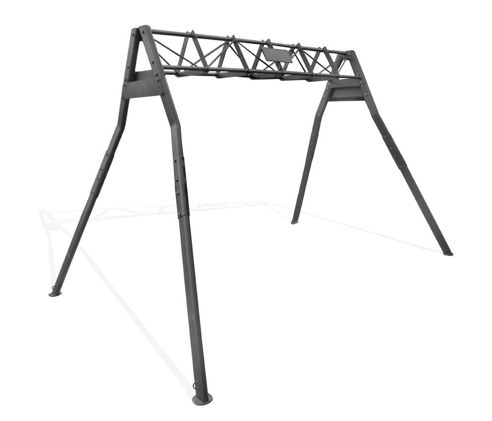 AFW-Rack-Entrenamiento-Suspension.jpg