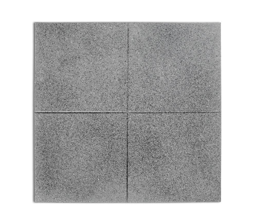 AFW-Top-Floor-Gris