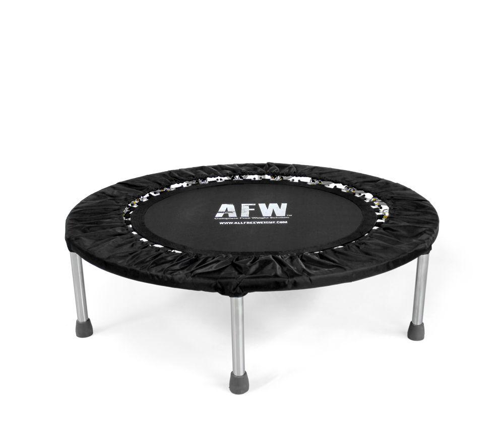 AFW-Trampolin-Profesional.jpg