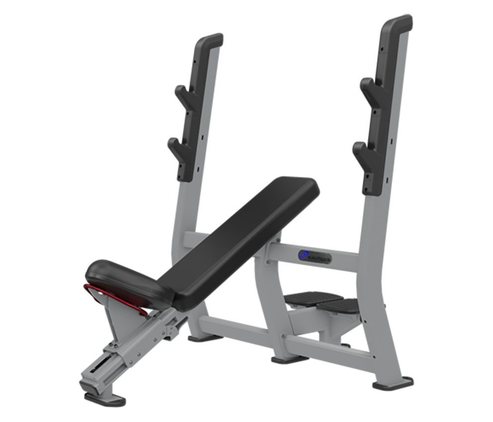 Benches__Racks_Incline_Press-13