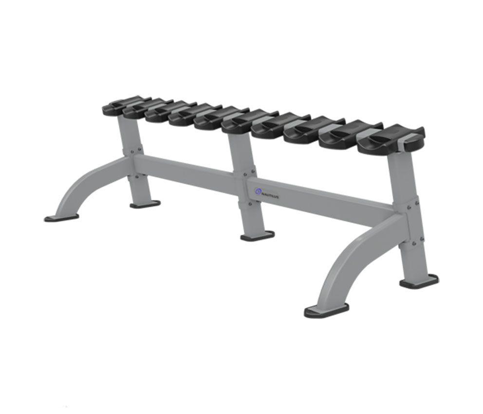 Benches__Racks_Single_Dumbbell_Rack-13