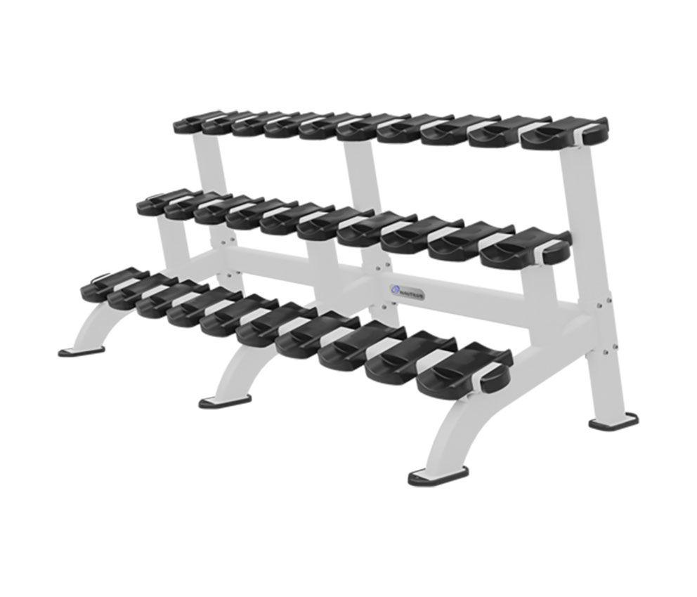 Benches__Racks_Triple_Dumbbell_Rack-25