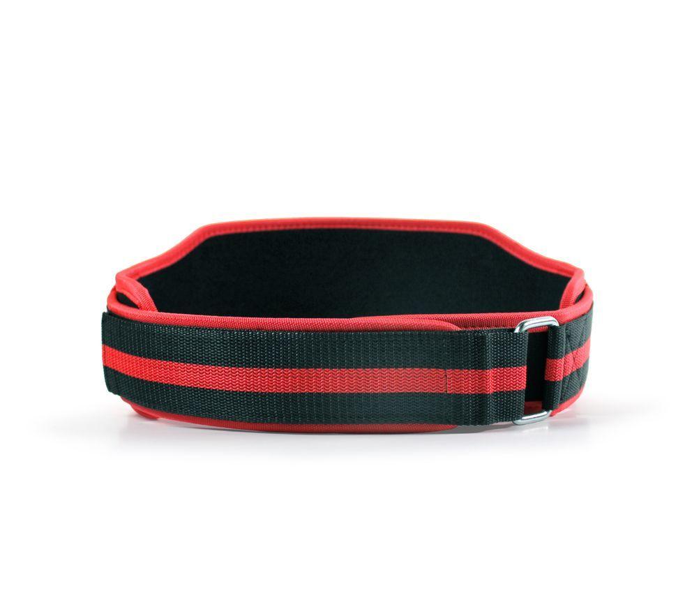 Cinturon-A.3.jpg