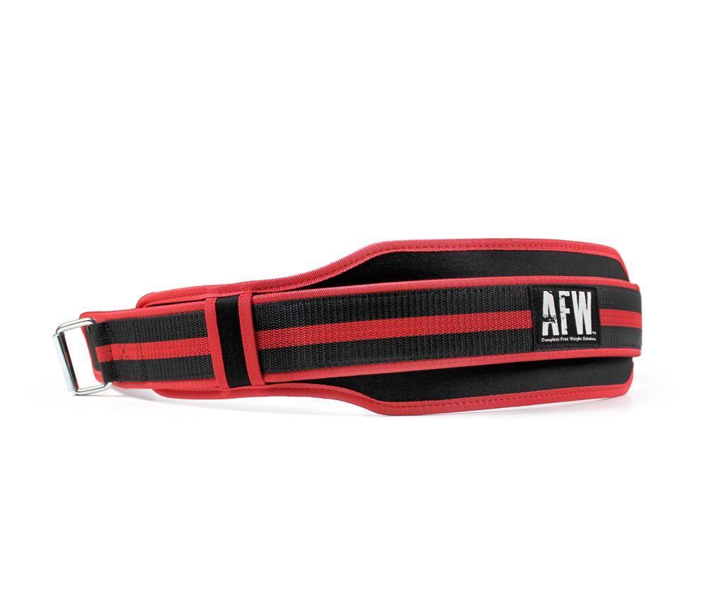 Cinturon-A.4.jpg