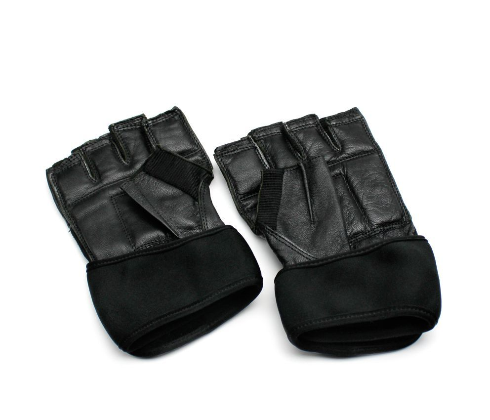 Guantes-IS15-174.3.jpg