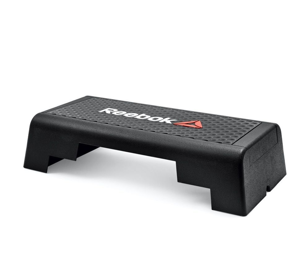 RAP-10150BK - Mini Step