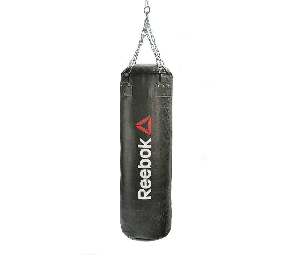 RSCB-11225_HEAVY_BAG_PRODUCT_1.jpg