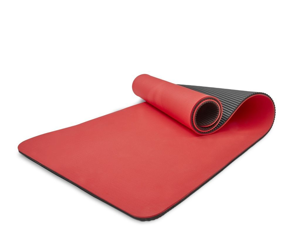 RSMT-40030RD - Functional Mat Red