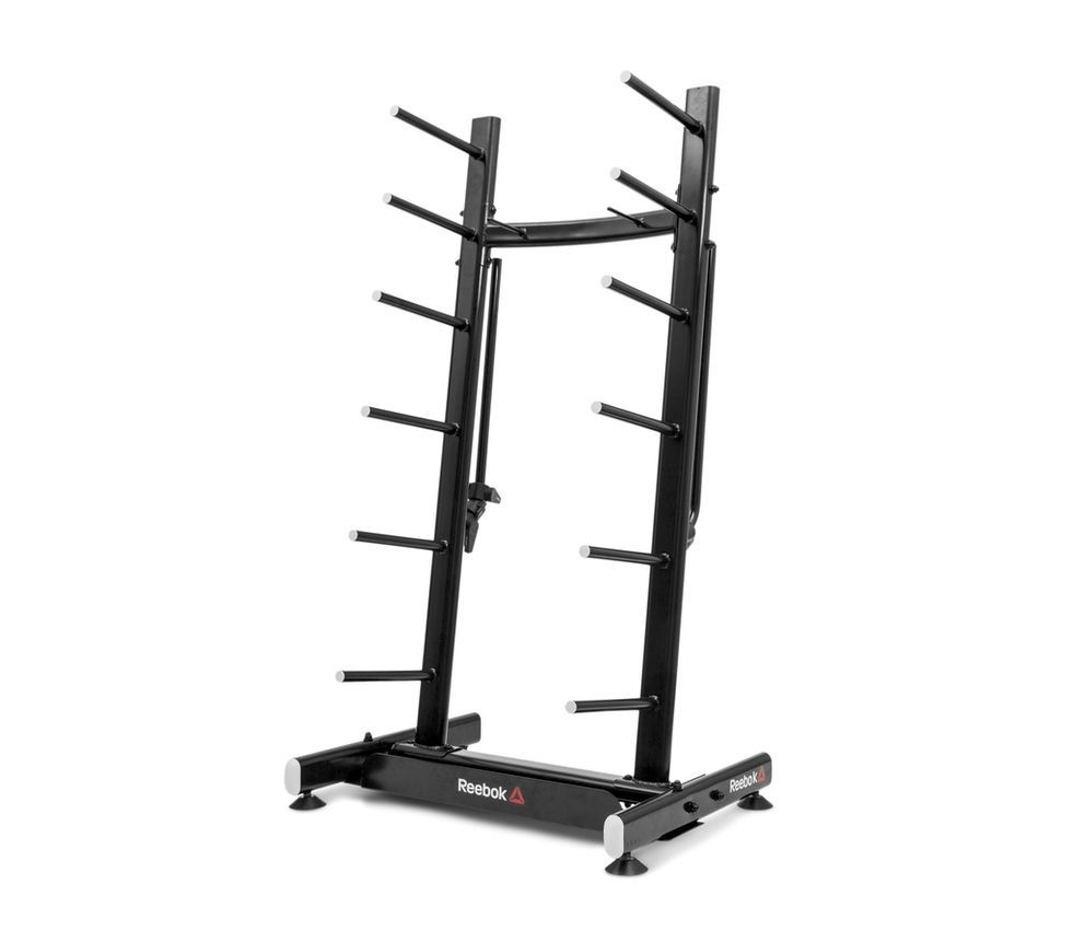 RSRK-6RS - Rep Set Rack