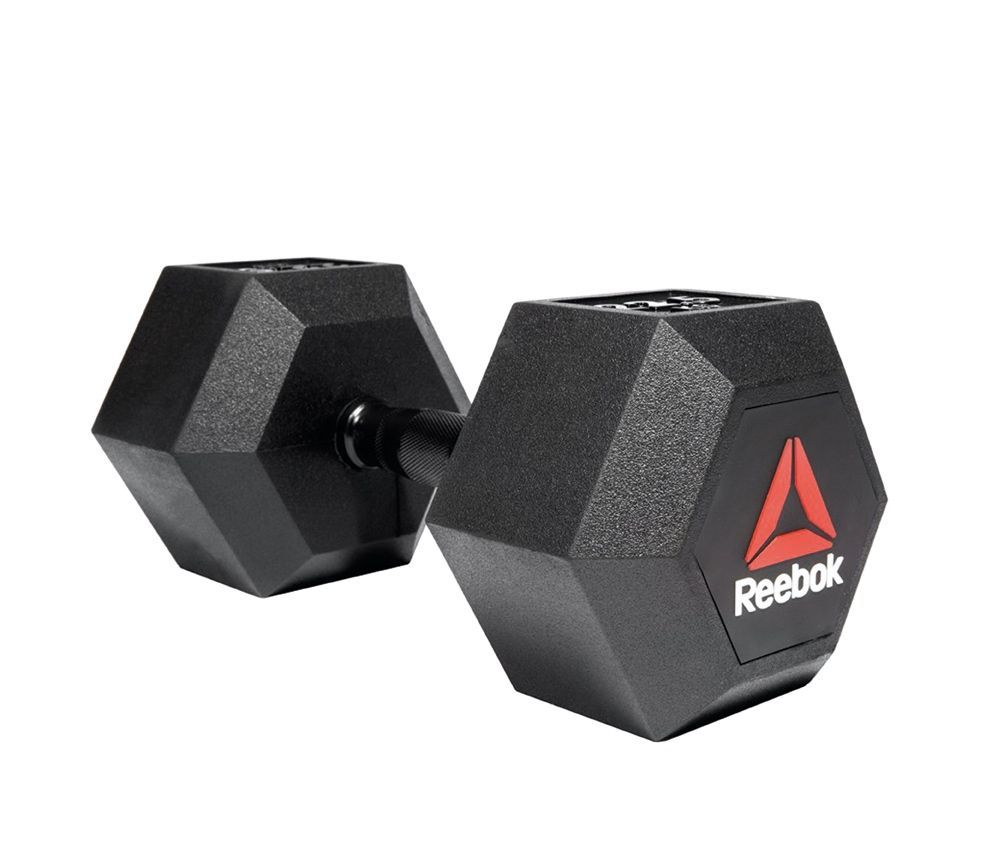 RSWT-11050-500 - Hex Dumbbell