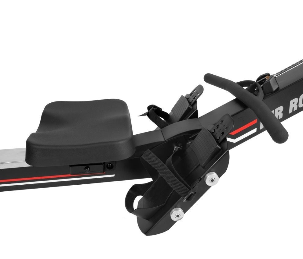 Unlimited H5 - Air Rower Asiento.jpg