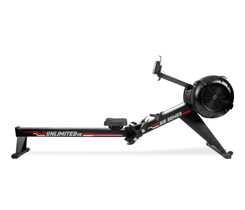 Unlimited H5 - Air Rower.jpg