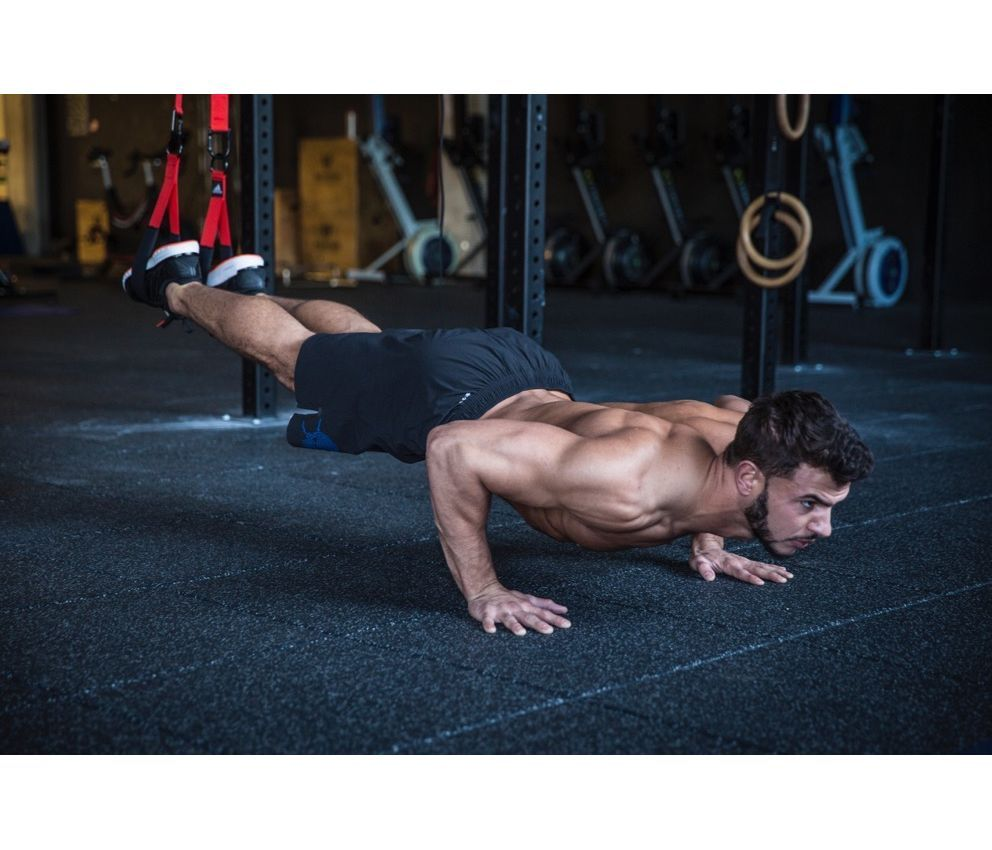 adac-12250_36zero_trainer_lifestyle_21.jpg