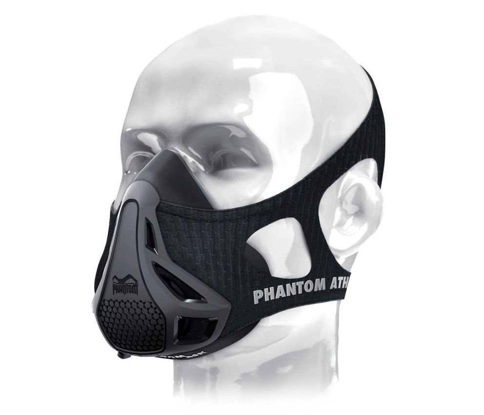phantom-training-mask.jpg