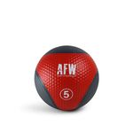 AFW-Balon-Medicinal-5kg.jpg