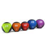 AFW-Balones-Medicinales.jpg