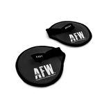 AFW-Grip-Master.jpg