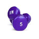 AFW-Mancuernas-Vinilo-5kg.jpg
