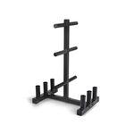 AFW-Rack-Basic-de-Discos-y-Barras-D.50-B.jpg