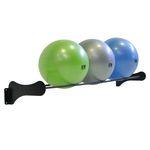 AFW-Rack-de-pared-para-Gymball-1.jpg