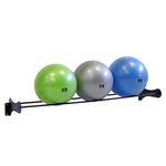 AFW-Rack-de-pared-para-Gymball-31.jpg