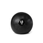AFW-Slam-Ball-12-kg.jpg