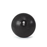 AFW-Slam-Ball-6-kg.jpg