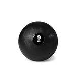 AFW-Slam-Ball-9-kg.jpg